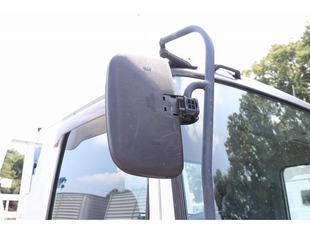 「その他」「フォワード」「トラック」「茨城県」の中古車31