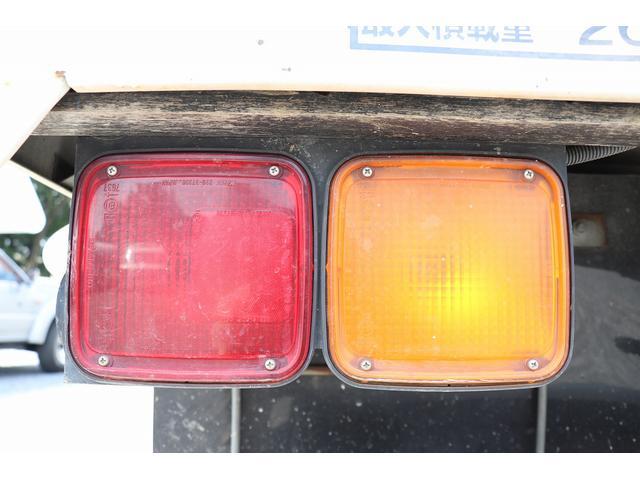 「その他」「フォワード」「トラック」「茨城県」の中古車33