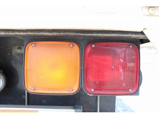 「その他」「フォワード」「トラック」「茨城県」の中古車34