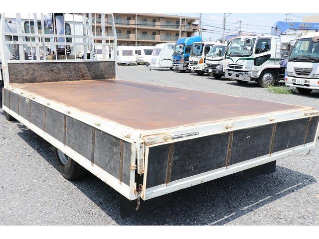 「その他」「フォワード」「トラック」「茨城県」の中古車54