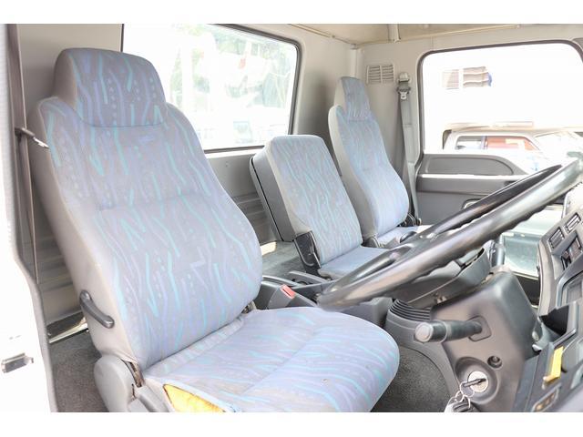 「その他」「フォワード」「トラック」「茨城県」の中古車62