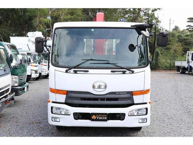 「その他」「コンドル」「トラック」「茨城県」の中古車23