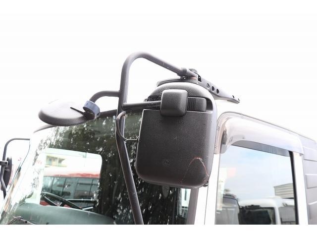 「その他」「コンドル」「トラック」「茨城県」の中古車32