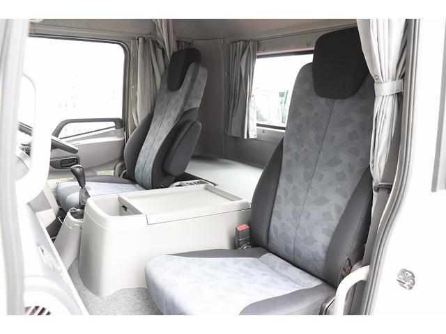 「その他」「コンドル」「トラック」「茨城県」の中古車66