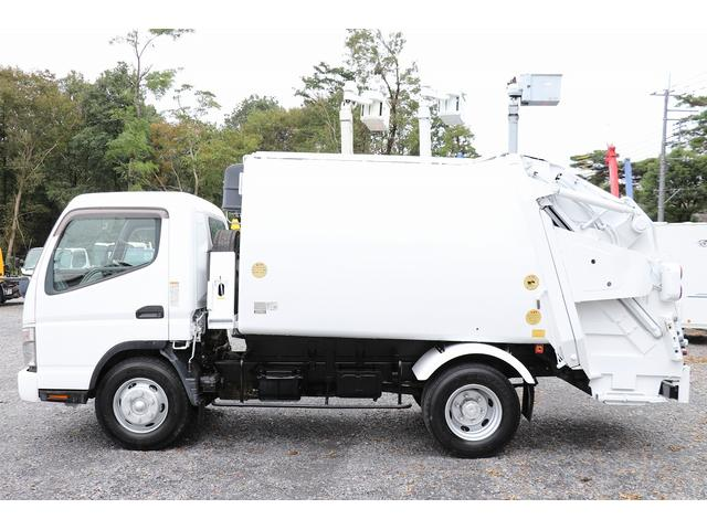 「その他」「キャンター」「トラック」「茨城県」の中古車25