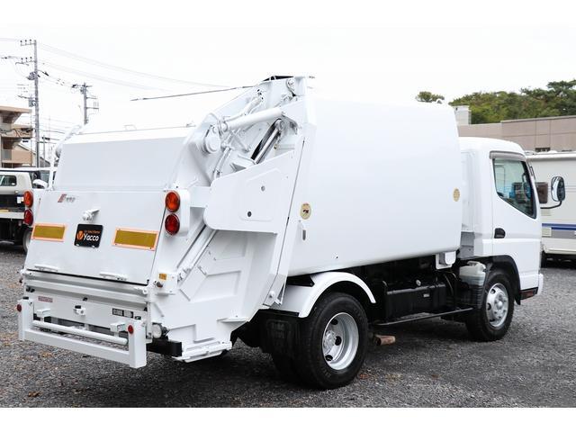 「その他」「キャンター」「トラック」「茨城県」の中古車28