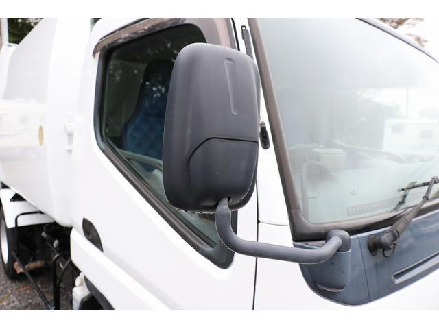 「その他」「キャンター」「トラック」「茨城県」の中古車31