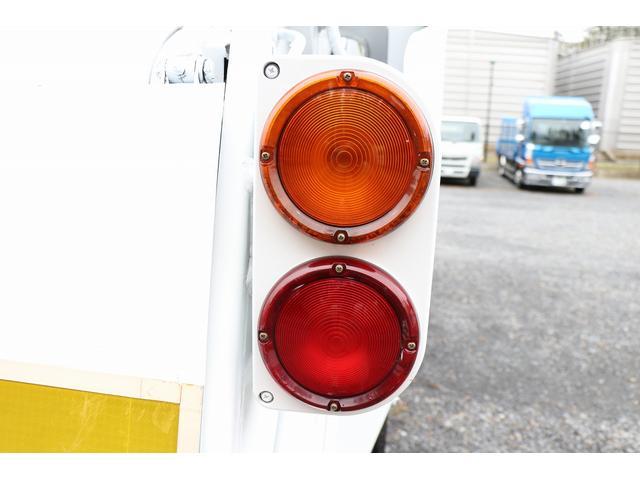 「その他」「キャンター」「トラック」「茨城県」の中古車34