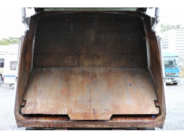 「その他」「キャンター」「トラック」「茨城県」の中古車45