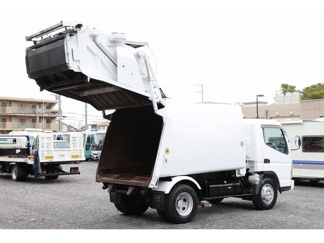 「その他」「キャンター」「トラック」「茨城県」の中古車49