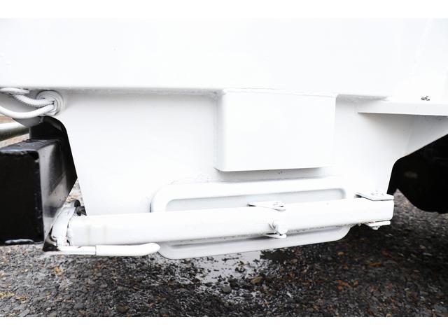 「その他」「キャンター」「トラック」「茨城県」の中古車55