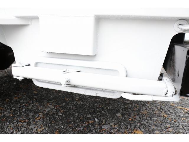 「その他」「キャンター」「トラック」「茨城県」の中古車56