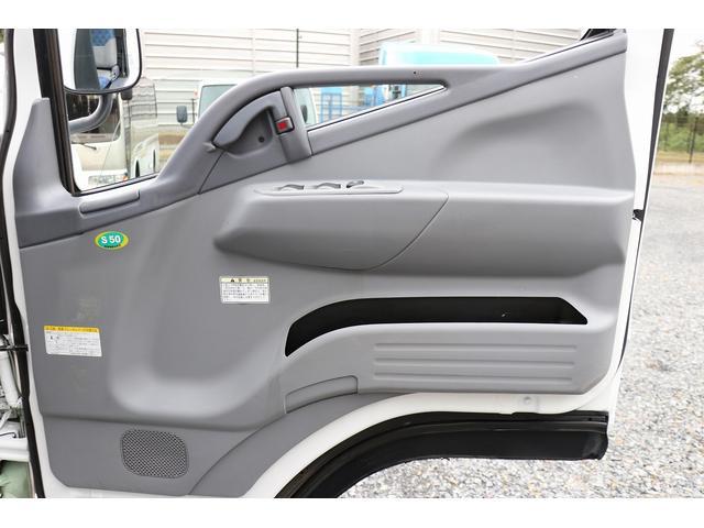 「その他」「キャンター」「トラック」「茨城県」の中古車61