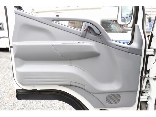 「その他」「キャンター」「トラック」「茨城県」の中古車65
