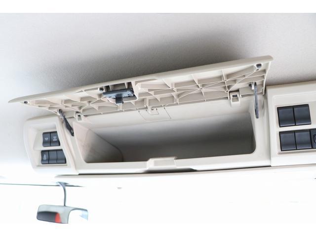アームロール 極東フックロールハイパースイング JM04-55-3 ツインホイスト リモコン 積載3600kg 車両総重量7955kg シート置き ナビ ETC ESスタート LKA プリクラッシュ(80枚目)