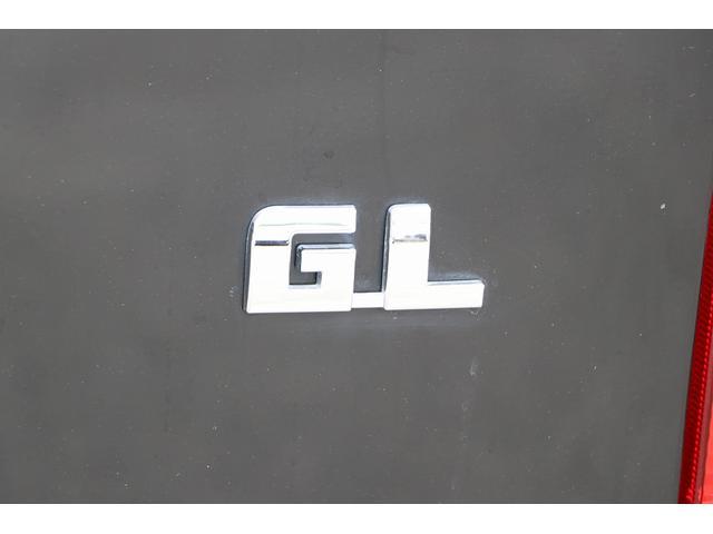 スーパーロングGLターボ ステアリングスイッチ オートスライドドア キーレス 100V電源 横滑り防止 LEDヘッドライト 寒冷地仕様(40枚目)
