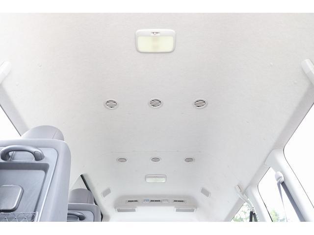 スーパーロングGLターボ ステアリングスイッチ オートスライドドア キーレス 100V電源 横滑り防止 LEDヘッドライト 寒冷地仕様(63枚目)