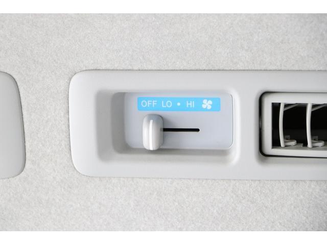 スーパーロングGLターボ ステアリングスイッチ オートスライドドア キーレス 100V電源 横滑り防止 LEDヘッドライト 寒冷地仕様(67枚目)