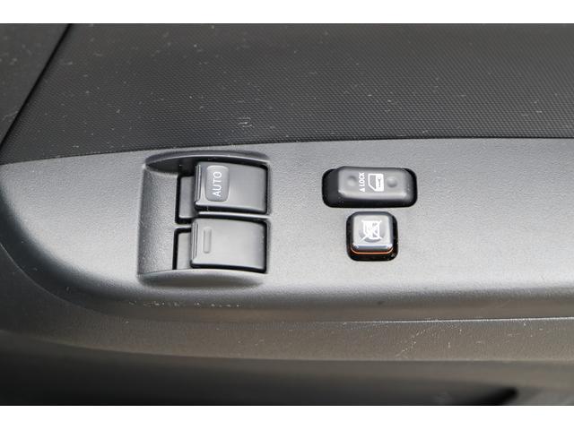 スーパーロングGLターボ ステアリングスイッチ オートスライドドア キーレス 100V電源 横滑り防止 LEDヘッドライト 寒冷地仕様(74枚目)