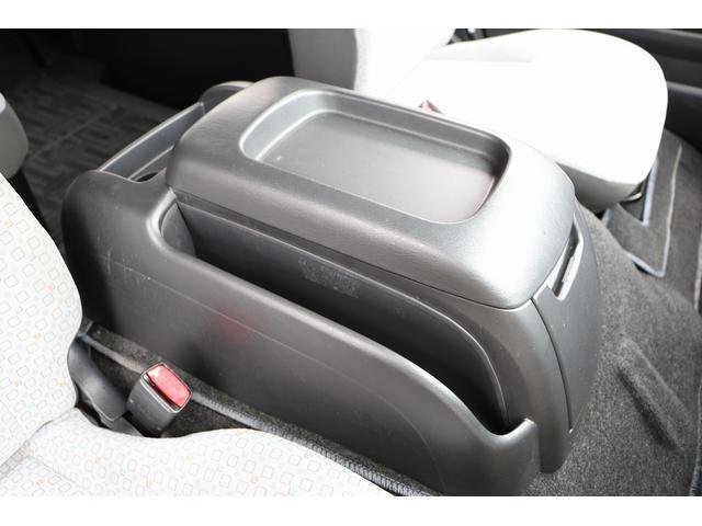 スーパーロングGLターボ ステアリングスイッチ オートスライドドア キーレス 100V電源 横滑り防止 LEDヘッドライト 寒冷地仕様(75枚目)