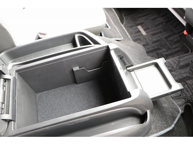 スーパーロングGLターボ ステアリングスイッチ オートスライドドア キーレス 100V電源 横滑り防止 LEDヘッドライト 寒冷地仕様(76枚目)
