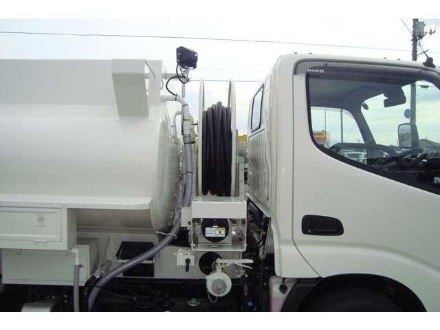 「その他」「デュトロ」「トラック」「群馬県」の中古車10