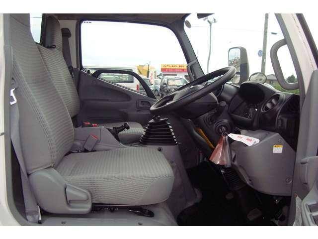「その他」「デュトロ」「トラック」「群馬県」の中古車14