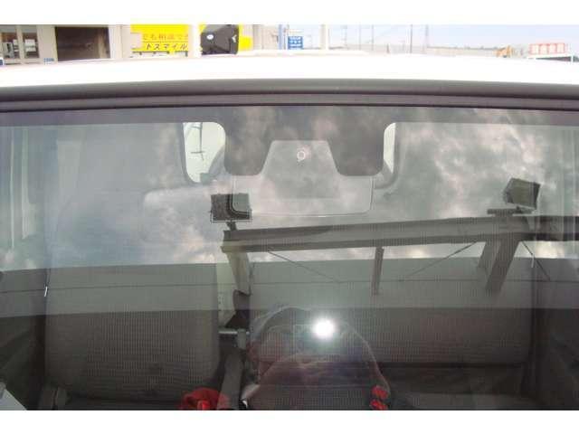 「その他」「デュトロ」「トラック」「群馬県」の中古車20