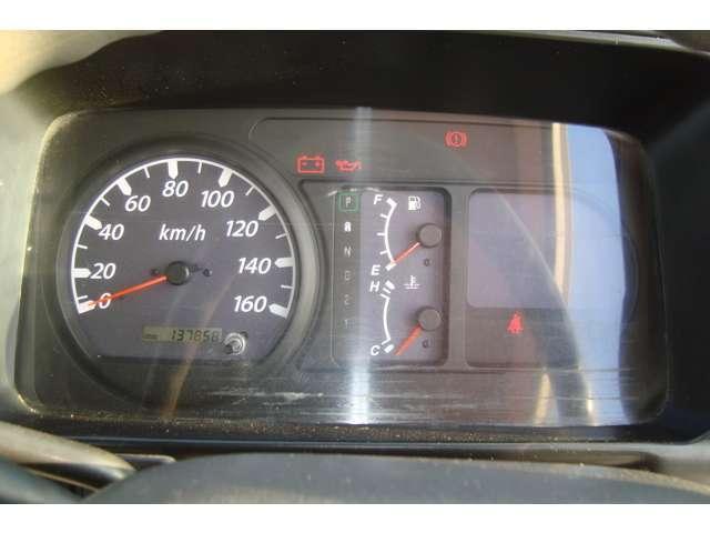 4WD AT タツノ1.35K タンクローリー タンク書類有(12枚目)