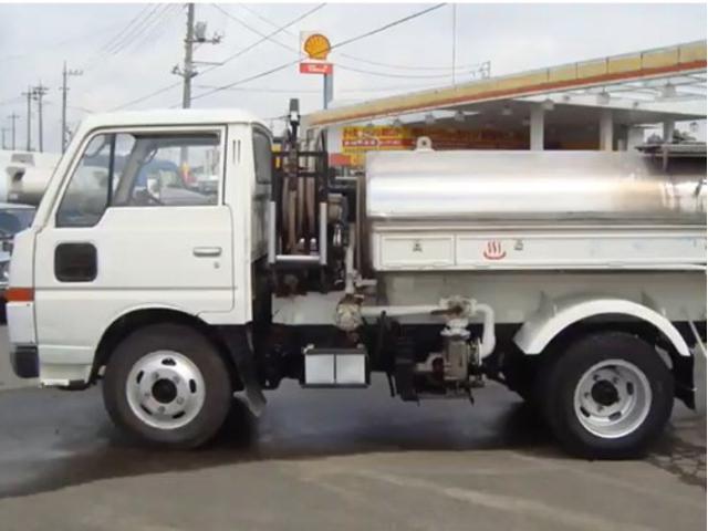 「日産」「アトラストラック」「トラック」「群馬県」の中古車2