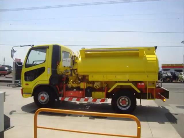 「その他」「ファイター」「トラック」「群馬県」の中古車2