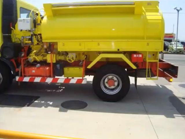 「その他」「ファイター」「トラック」「群馬県」の中古車11