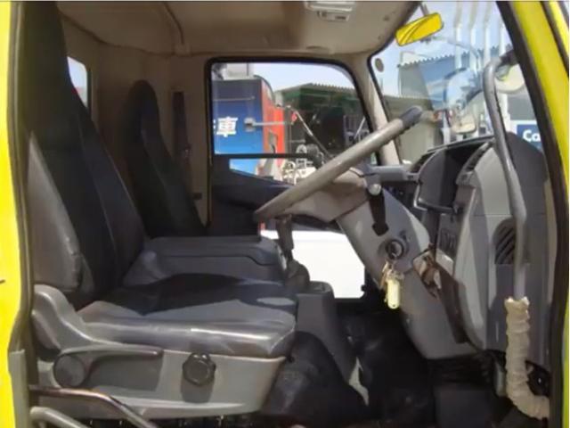 「その他」「ファイター」「トラック」「群馬県」の中古車27