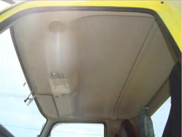 「その他」「ファイター」「トラック」「群馬県」の中古車36