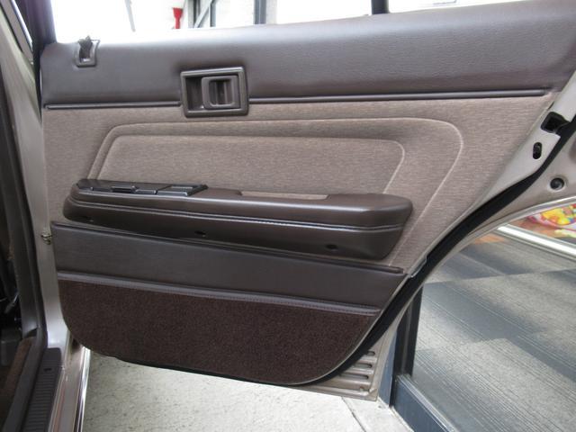 LGグランデエディション 5速MT 外装リフレッシュ車輌(13枚目)