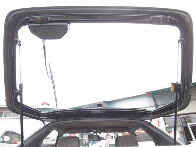 GT-X フルノーマル車輌(11枚目)