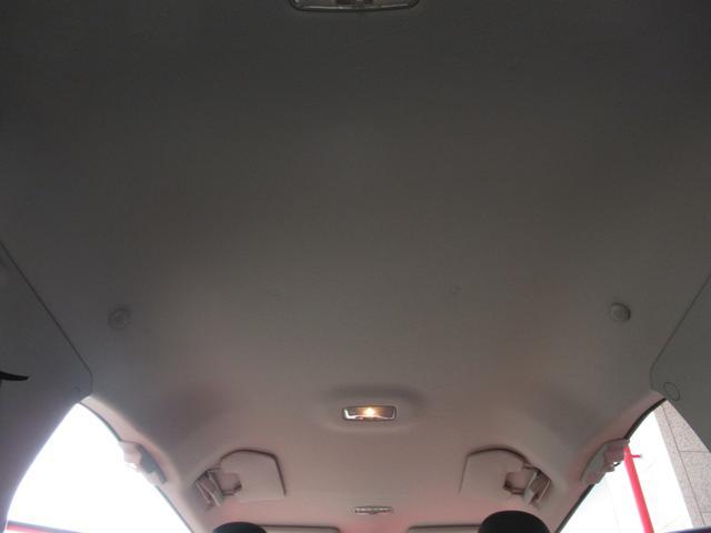 トレイルチームスペシャルエディション ワンオーナー フルノーマル TRD16インチAW USルーフラック リアデフロック BFグッドリッチATタイヤ フルセグナビ バックカメラ ETC 自動防眩ミラー(15枚目)