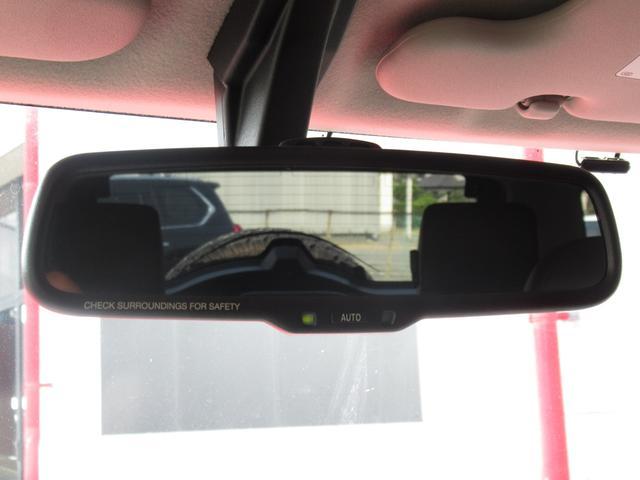 トレイルチームスペシャルエディション ワンオーナー フルノーマル TRD16インチAW USルーフラック リアデフロック BFグッドリッチATタイヤ フルセグナビ バックカメラ ETC 自動防眩ミラー(30枚目)
