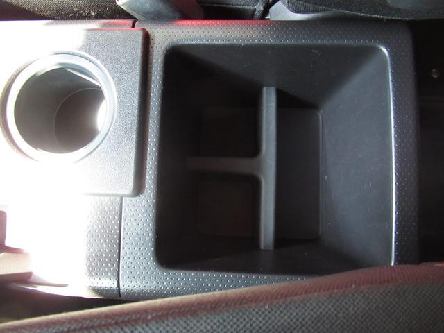 トレイルチームスペシャルエディション ワンオーナー フルノーマル TRD16インチAW USルーフラック リアデフロック BFグッドリッチATタイヤ フルセグナビ バックカメラ ETC 自動防眩ミラー(37枚目)