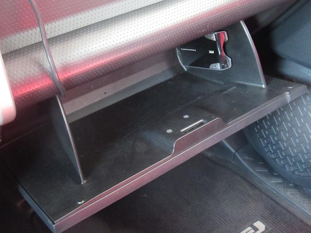 トレイルチームスペシャルエディション ワンオーナー フルノーマル TRD16インチAW USルーフラック リアデフロック BFグッドリッチATタイヤ フルセグナビ バックカメラ ETC 自動防眩ミラー(38枚目)