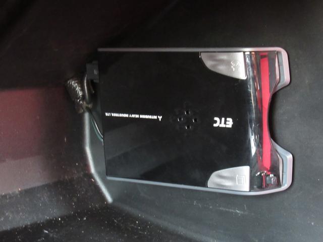トレイルチームスペシャルエディション ワンオーナー フルノーマル TRD16インチAW USルーフラック リアデフロック BFグッドリッチATタイヤ フルセグナビ バックカメラ ETC 自動防眩ミラー(39枚目)
