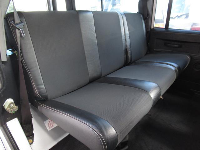 110SE 正規ディーラー車 NOX適合 1ナンバー登録(6枚目)