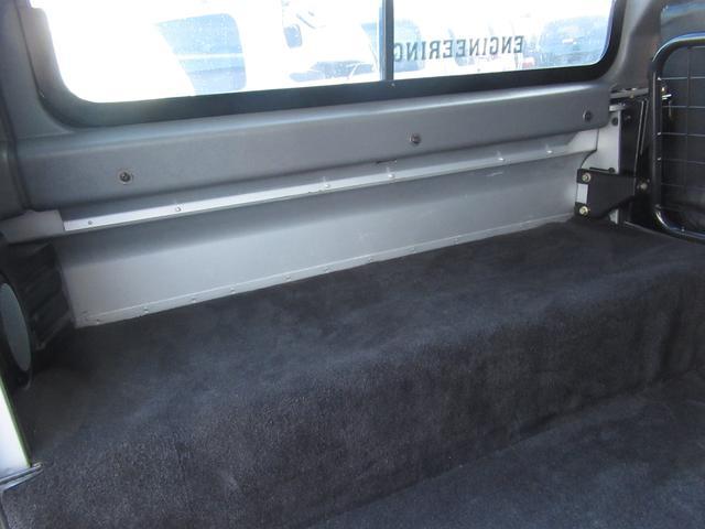 110SE 正規ディーラー車 NOX適合 1ナンバー登録(17枚目)