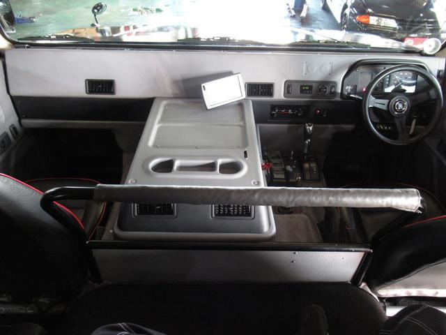 「トヨタ」「メガクルーザー」「SUV・クロカン」「茨城県」の中古車4