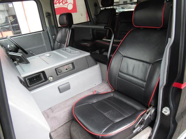 「トヨタ」「メガクルーザー」「SUV・クロカン」「茨城県」の中古車7