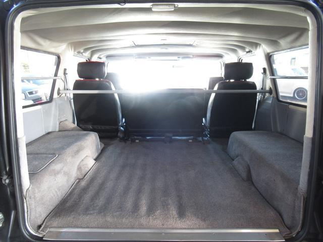 「トヨタ」「メガクルーザー」「SUV・クロカン」「茨城県」の中古車9