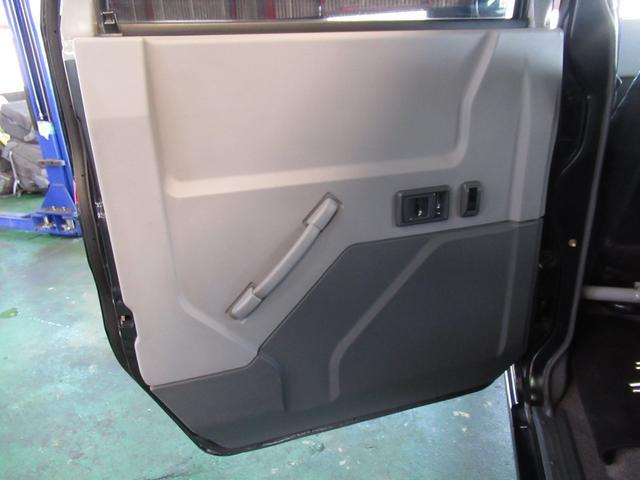 「トヨタ」「メガクルーザー」「SUV・クロカン」「茨城県」の中古車15