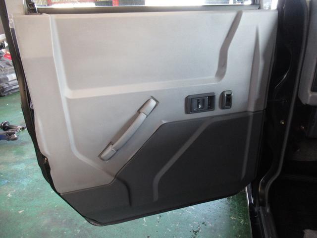 「トヨタ」「メガクルーザー」「SUV・クロカン」「茨城県」の中古車16
