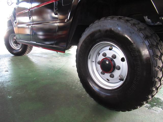 「トヨタ」「メガクルーザー」「SUV・クロカン」「茨城県」の中古車19