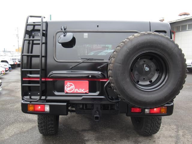 「トヨタ」「メガクルーザー」「SUV・クロカン」「茨城県」の中古車25